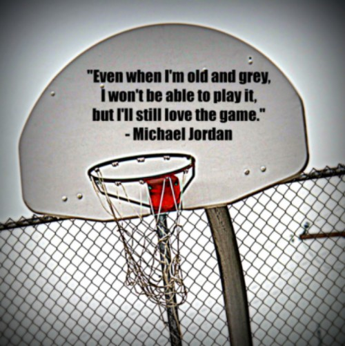 Quotes About Basketball And Love 1991581 Hd Wallpaper