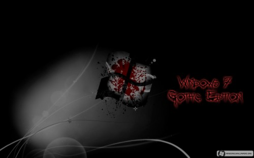 Game Wallpapers Free Download Games Wallpaper For Windows