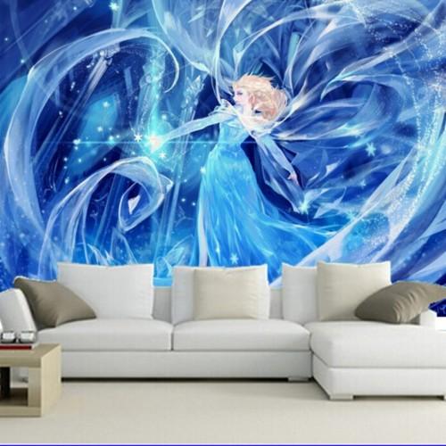 3d Abstrak 3d Hd 471054 Hd Wallpaper Backgrounds