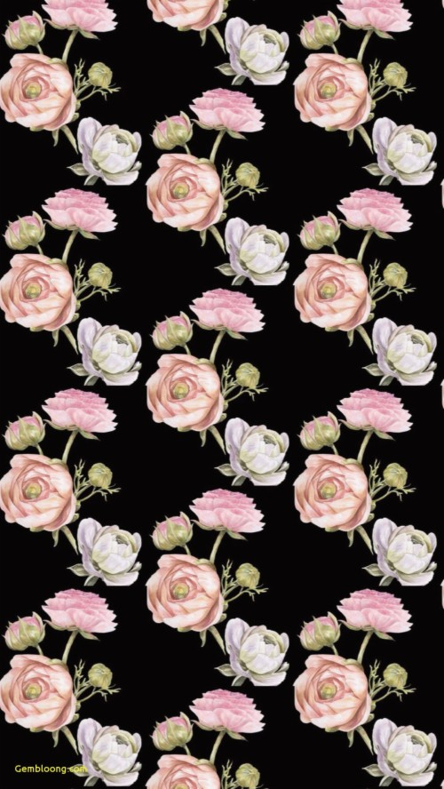 2 22507 rose gold iphone wallpaper hd cute rose gold