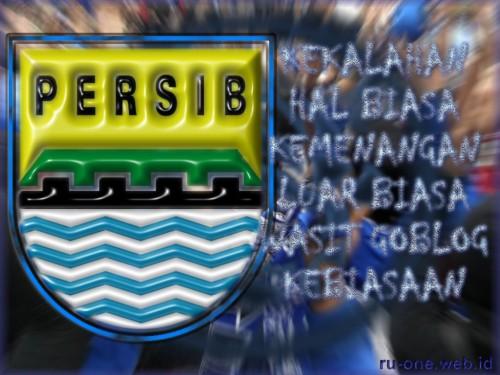 Wallpaper Persib Bandung Kata Kata Persib Kalah 22557