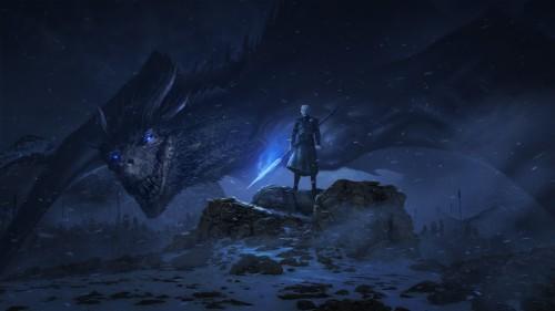 Game Of Thrones Season 03 1353675 Hd Wallpaper