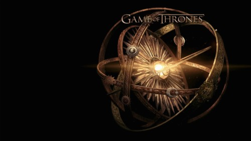 Game Of Thrones Season 7 Wallpapers Game Of Thrones