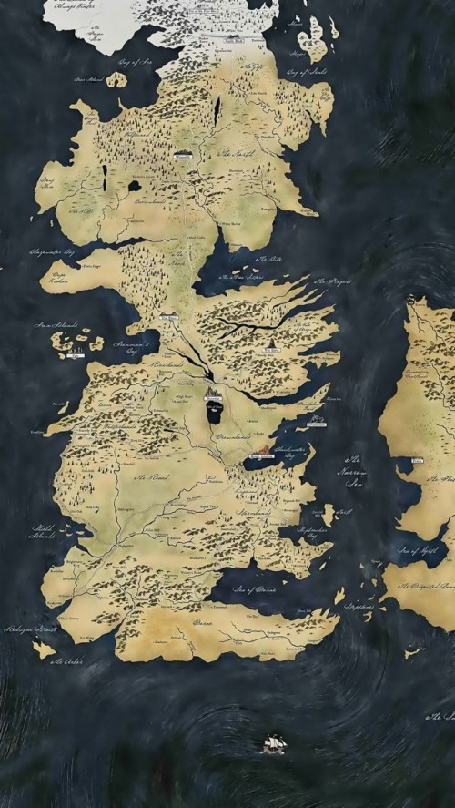 List Of Free Game Of Thrones Hd Wallpapers Download Itlcat