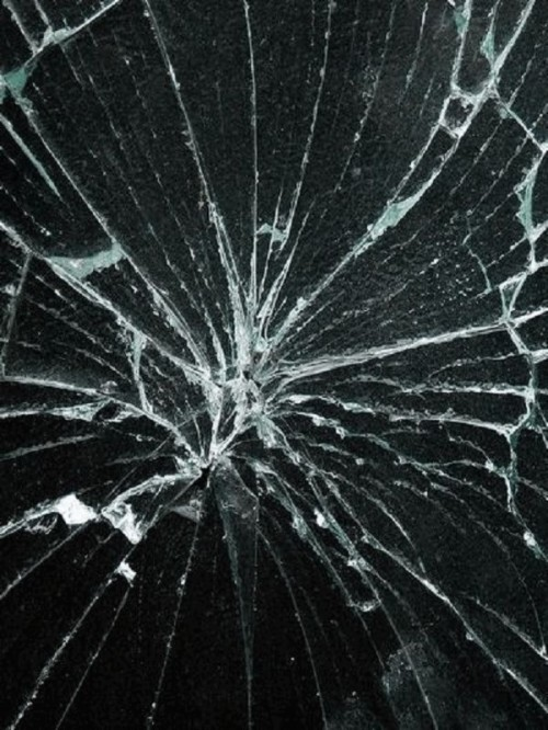 Broken Screen Wallpaper Android Group Pictures Iphone 6 Wallpaper Cracked Screen 24557 Hd Wallpaper Backgrounds Download