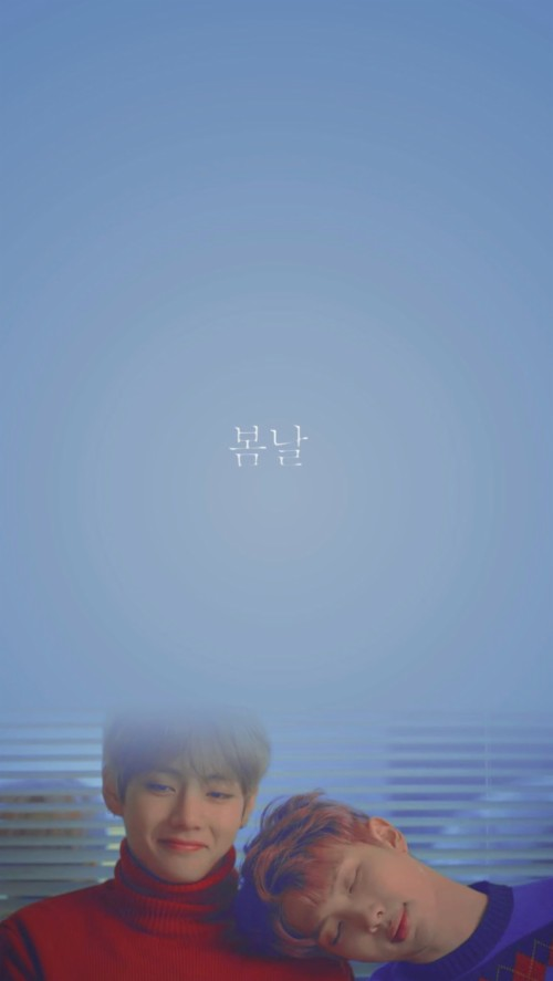 List Of Free Bts Tumblr Wallpapers Download Itl Cat