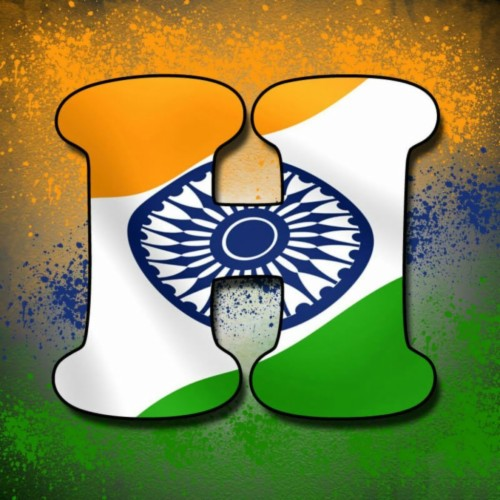 List Of Free Tiranga Wallpapers Download Itl Cat