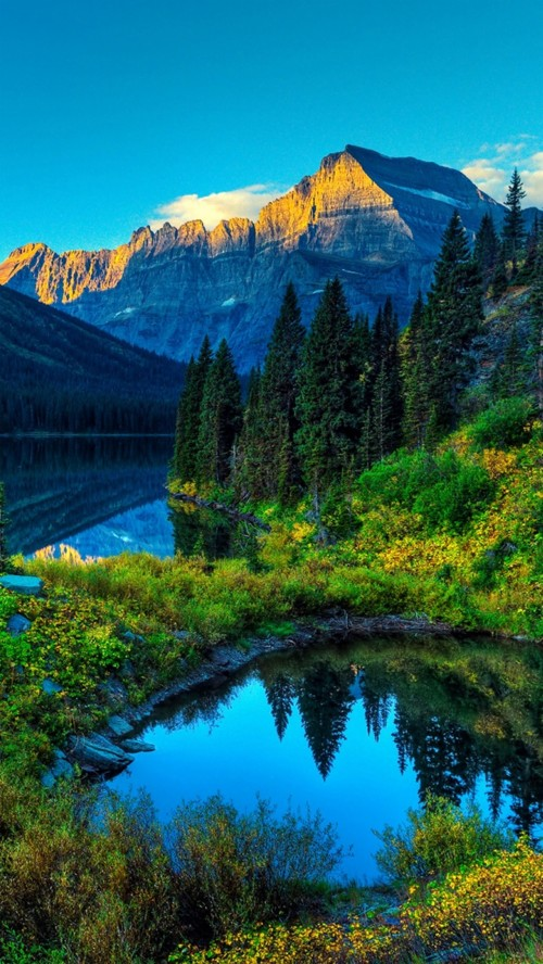 Download Nature Wallpaper For Samsung Galaxy J7 932800 Hd Wallpaper Backgrounds Download