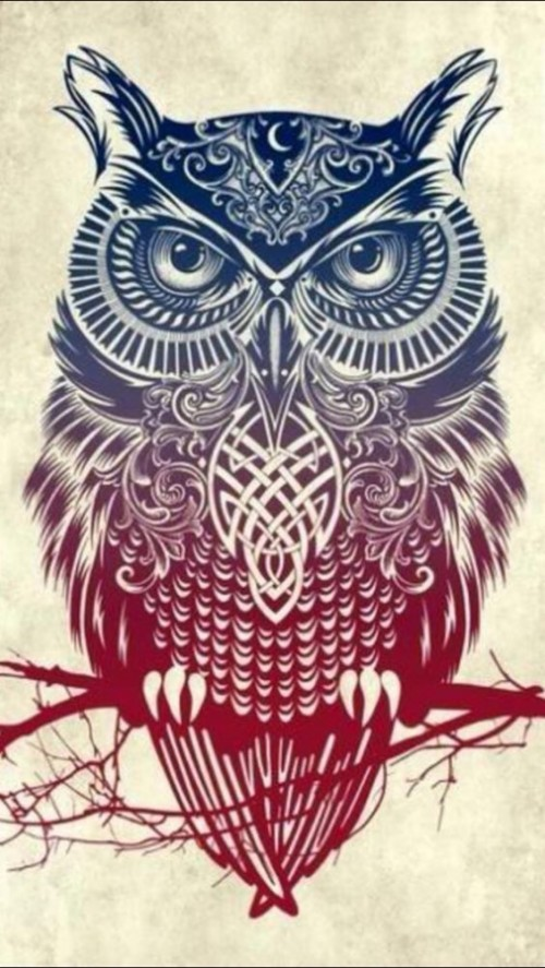 Wallpapers For Tattoo Tribal Wallpaper Iphone 28824