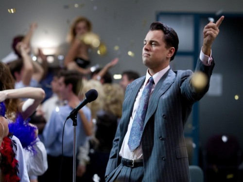 List Of Free Wolf Of Wall Street Wallpapers Download Itlcat