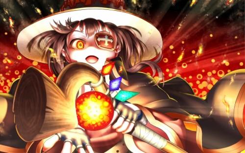 Fondos De Pantalla Hd 4k Anime 209834 Hd Wallpaper Backgrounds Download