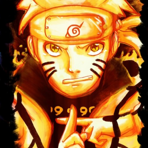200 2002190 wallpaper android anime keren 4k anime wallpaper naruto