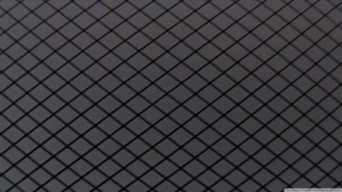 Diamond Pattern Wallpapers Hd Pixelstalk Diamond Pattern