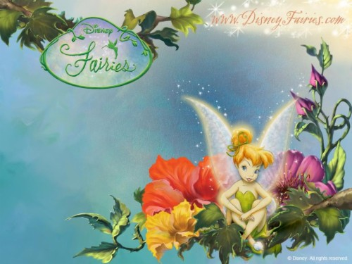 Peter Pan Wallpaper Hd 31 Find Hd Wallpapers For Free