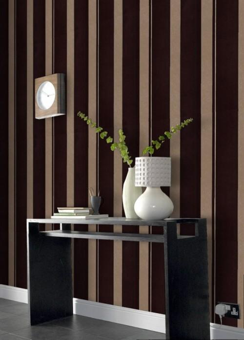 Flock Star Stripe Purple Reign Wallpaper By Graham Coffee Table 2032049 Hd Wallpaper Backgrounds Download