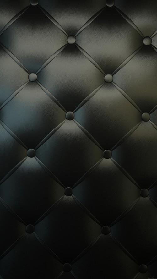 Crown Bergamo Leather Texture Off White Silver Wallpaper M1400 Heavy Vinyl