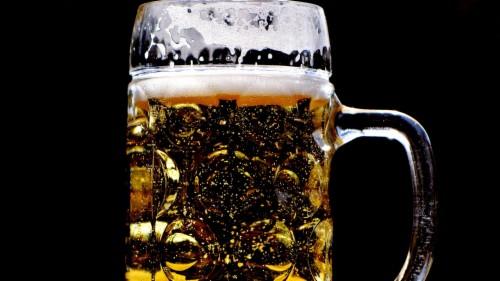 Wallpaper Beer Drinks Mug Alcohol Bier Drank 2059419