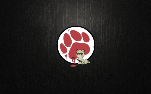 Download Furry Fandom Wallpaper Furry Fandom Wallpaper