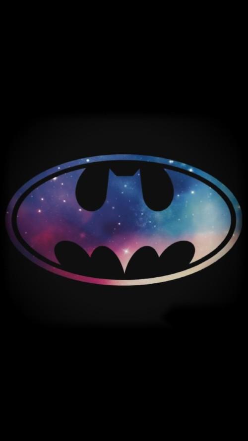 Batman Hd Background Image For Iphone Cool Batman Desktop