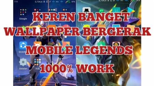 Mobile Wallpaper Hd Poster 865029 Hd Wallpaper