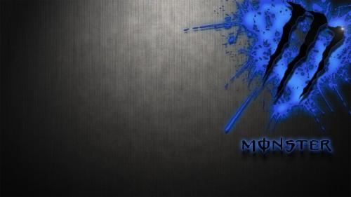 Monster Energy Wallpaper Monster Energy 2082742 Hd