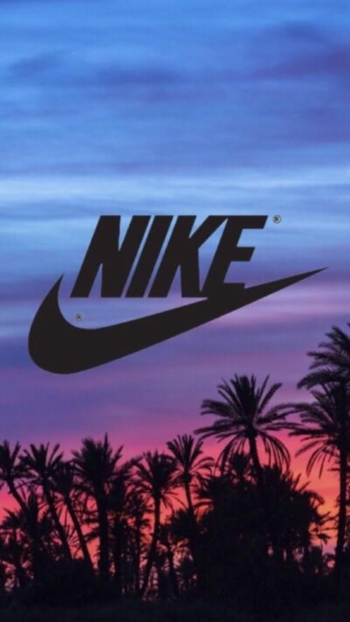 Skate Wallpaper Screen Wallpaper Nike Wallpaper Nike Sb Wallpaper Iphone 467346 Hd Wallpaper Backgrounds Download