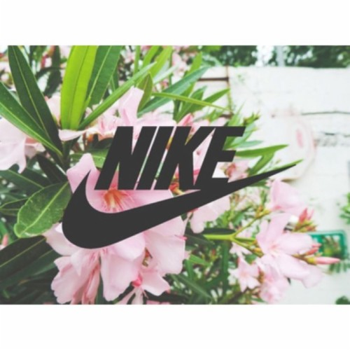 List Of Free Nike Tumblr Wallpapers Download Itl Cat