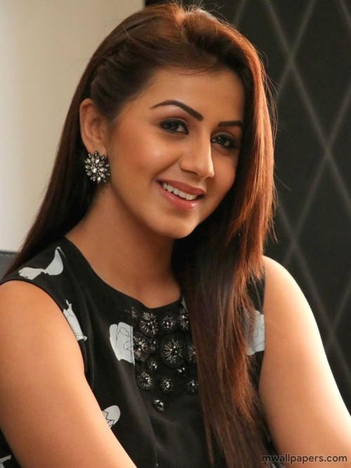 list of free south indian actress hd 1080p wallpapers download itl cat south indian actress hd 1080p