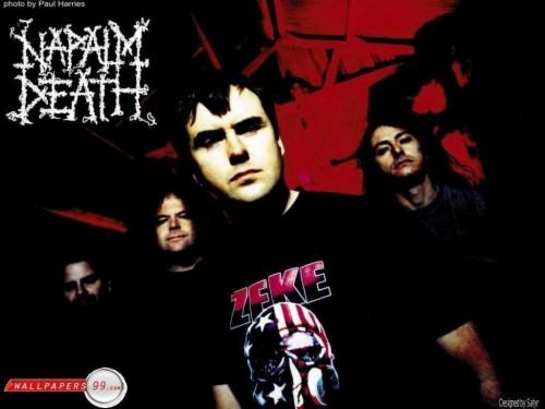 Oceano Metal Band Wallpaper Oceano Deathcore 857740