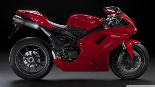 Ducati 1098 Superbike 4 4k Hd Desktop Wallpaper For