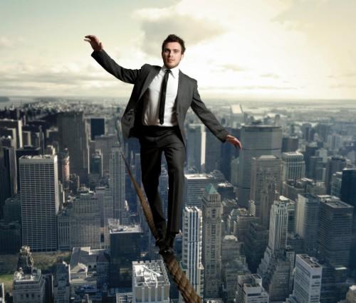 Business Businessman 1769202 Hd Wallpaper Backgrounds