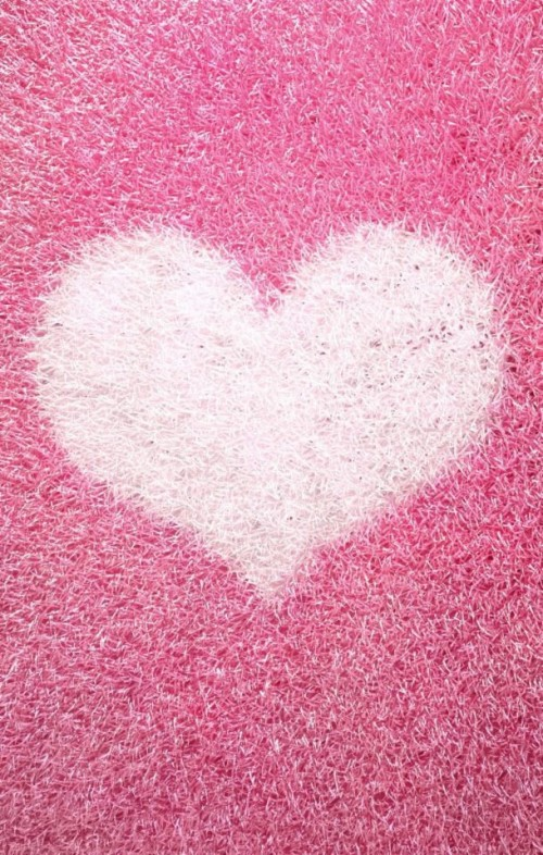 Fuzzy Baby Pink Wallpaper Iphone Pink Iphone Cellphone F Love K Name 2151555 Hd Wallpaper Backgrounds Download