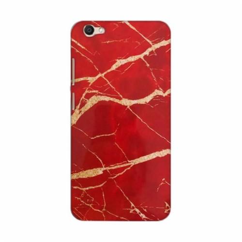 Vivo Y55 Wallpaper Casing Hp Asus Zenfone Live L1 2162021 Hd Wallpaper Backgrounds Download