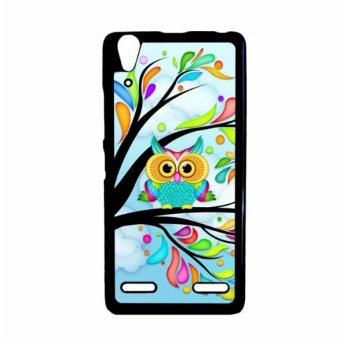 Index Of Content Images Gallery Ine Lenovo A6000 Plus