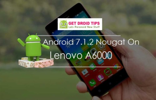 How To Fix Lenovo A6000 A6000 Android Lollipop Bugs