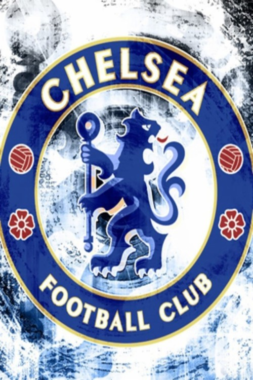 Chelsea Fc Iphone Wallpaper Iphone 7 Inter Milan 2162084 Hd