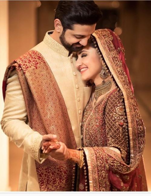 Pakistani Brides Indian Wedding Couple Poses 2170090 Hd Wallpaper Backgrounds Download