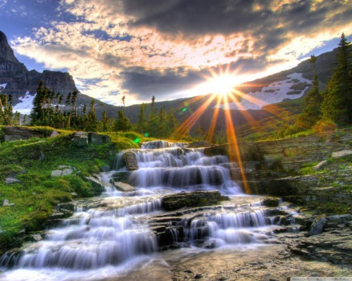 List Of Free Nature Background Wallpapers Download Itl Cat