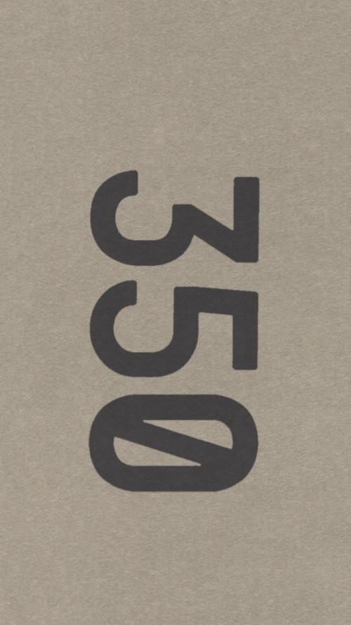 Adidas Yeezy Wallpaper , Adidas Yeezy Originals Logo