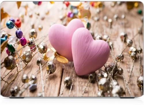 Heart Wallpapers For Desktop Free Download Wedding