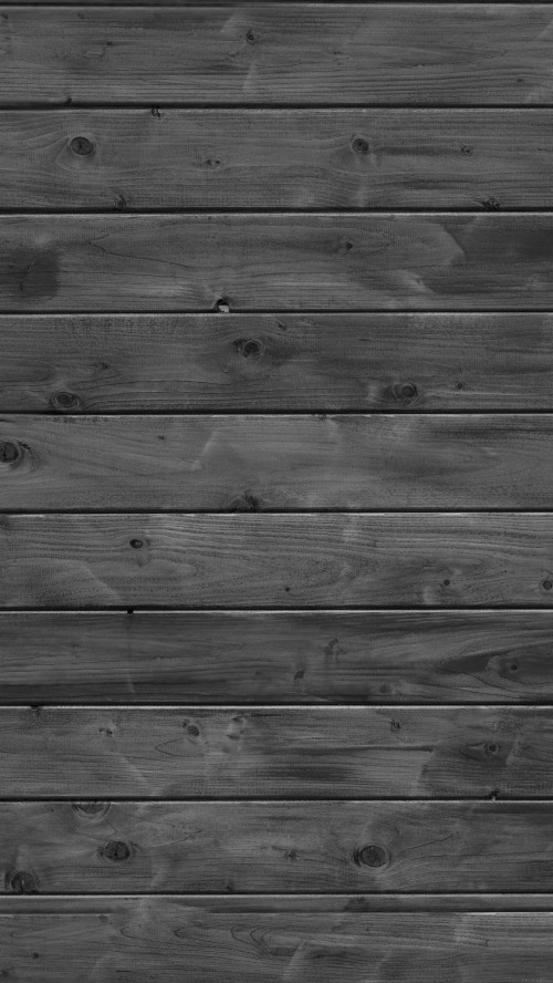 List Of Free Wood Iphone Wallpapers Download Itl Cat