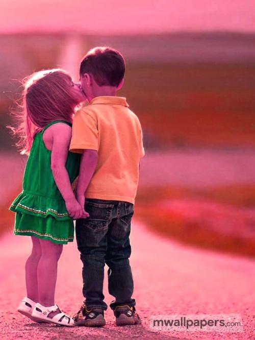 Love 2229483 Hd Wallpaper Backgrounds Download