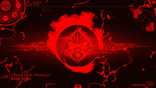 Hp Advan S40 Lte 3287682 Hd Wallpaper Backgrounds Download