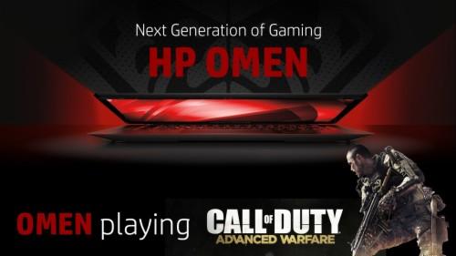 Hp Omen Wallpaper Gaming Pc Wallpaper 4k 226045 Hd