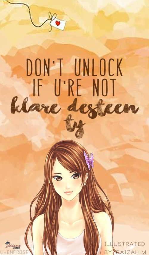 List Of Free Lock Screen For Girls Wallpapers Download Itl Cat