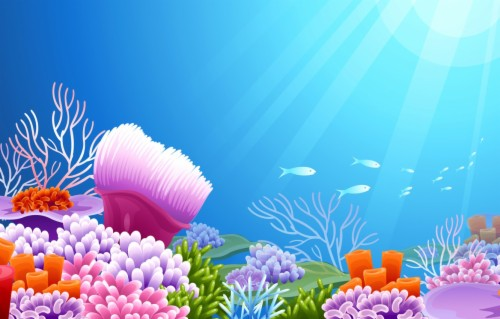under sea 131933 hd wallpaper