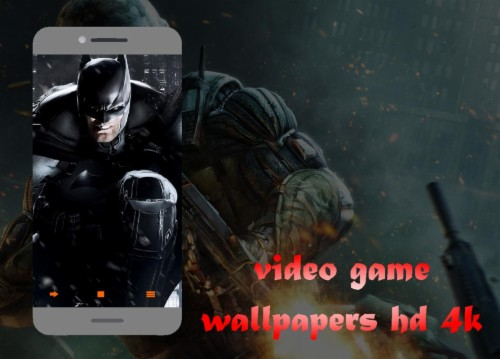 30 4k Ultra Hd Gaming Wallpapers For Desktop Laptop Cool Pictures Of Games 571610 Hd Wallpaper Backgrounds Download