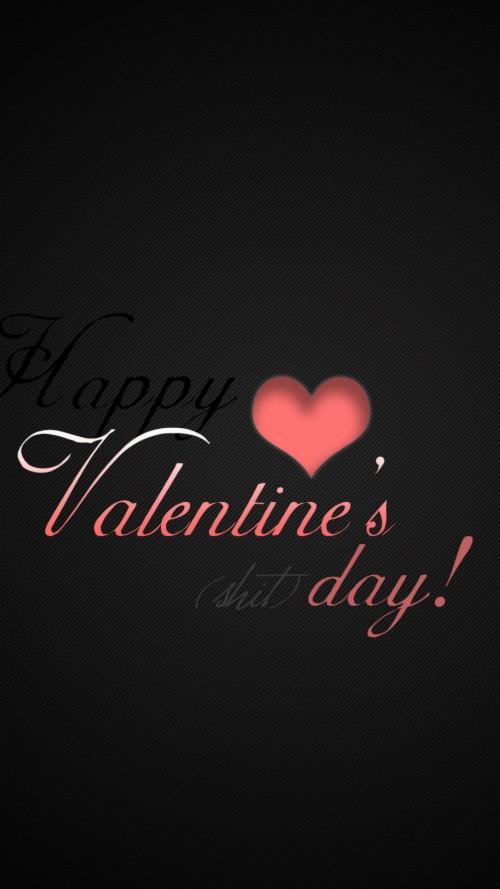 Foto Background Kelas Keren List Of Free Valentine Wallpapers Download Page 3 Itl Cat