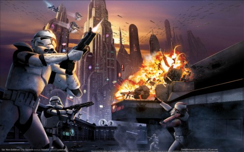 Desktop Wallpaper Picture Of The Droid R2d2 From The R2d2 Star Wars The Clone Wars 319097 Hd Wallpaper Backgrounds Download