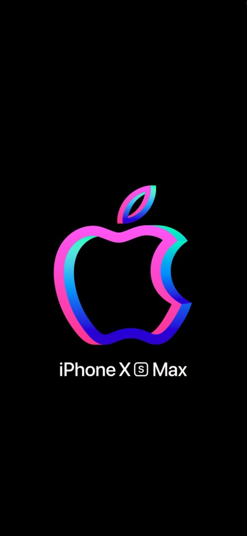 List Of Free Apple Iphone Wallpapers Download Itlcat